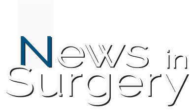 News in Surgery