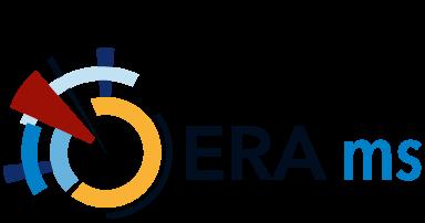 logo ERA ms